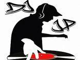 Fúria Rap DJ Jp