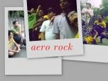 Aero Rock