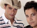 Marcos & Vinicius