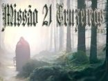 Missão 21 Cruzeiros