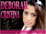 Dborah Cristina