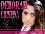 Déborah Cristina