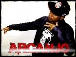 Arcanjo Rap Gospel (Official)