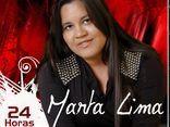 Marta Lima