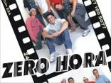 Grupo Zero Hora
