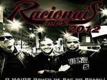 Racionais MC's