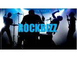 ROCKBIZZ
