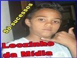 Leozinho da Mídia