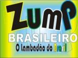 zump brasileiro