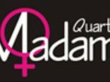 QUARTO DE MADAME