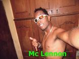 Mc Lennon