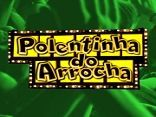 Polentinha do Arrocha Oficial