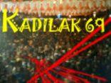 Kadilak69