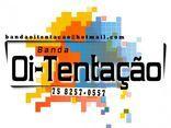 Banda Oi-Tentação