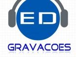 ED - GRAVAES _  A SUA PRODUTORA DE AUDIO