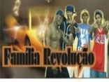 Familia Revoluo
