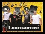 LOUCOMOTIVE