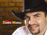 SANDRO MATOS