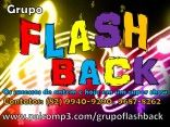 Grupo Flash Back