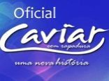 Caviar com Rapadura
