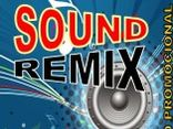 SOUND REMIX