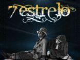 7 Estrelo