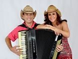 Sandro e Sionara