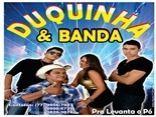 DUQUINHA & BANDA