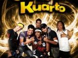 Cia do Kuarto