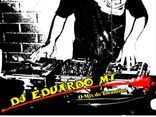 DJ Eduardo MT  O Mix Do Tocantins