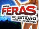 FERAS DO BATIDAO