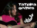 Tatiana Gomes