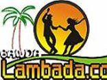 Banda Lambada . Com