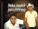 juao paulo e julianno