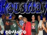 MOVIMENTO RAUSFLAY