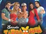 BANDA TARRAXINHA  a original do brasil