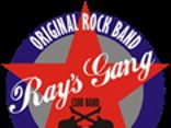 Ray's Gang Club Band