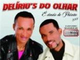 DELIRIUS DO OLHAR