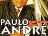 Paulo André - O Original