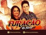 Furaco do Forr  