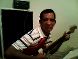 Antonio Carlos do Carrossel