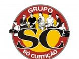 Grupo Só Curtição