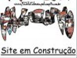 Favela Talento