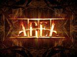 AreA-3