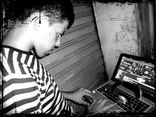 dj ivanildo mix| 2013 | 2014 | 2015 |