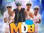 Banda MDB