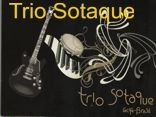 Trio Sotaque