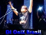 DJ OniX