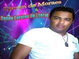 Djavan de Moraes