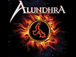 Alundhra